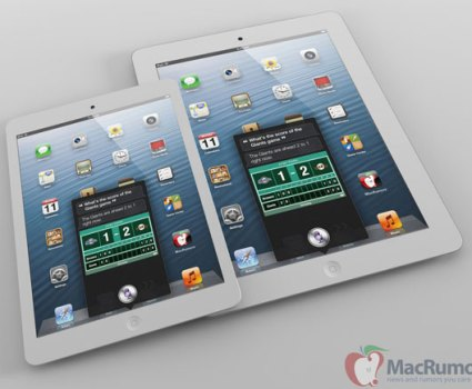 iPad-Mini-rendering-3D