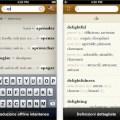 Languages-app-store