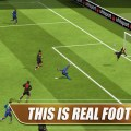 Real-Football-2013-Gameloft