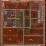 chip-A6-Apple