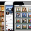 iPad Mini-immagine