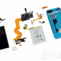 teardown-ipod-touch-5G