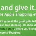 Apple-Black-Friday-2012