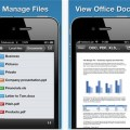 File-Manager-Pro-App-Store