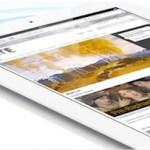 Nuovo-iPad-4G