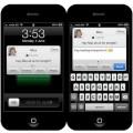 Quick-Reply-WhatsApp-Tweak