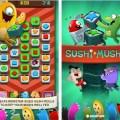 Sushi-Mushi-app-store