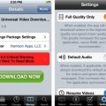 Universal-Video-Downloader