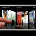 applicazione-musica-iphone