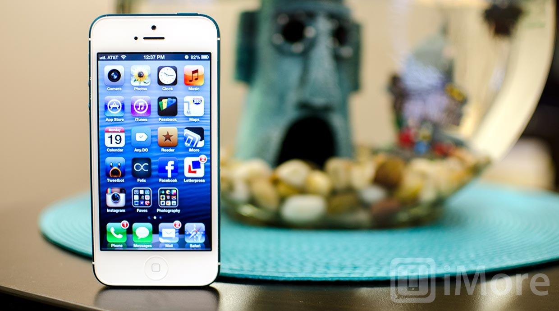 Spia acqua iphone 8 Plus