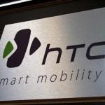 immagine-HTC-logo