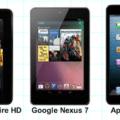 nexus-7-kindle-fire-hd-ipad-mini