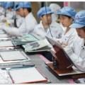 Foxconn-produzione-apple