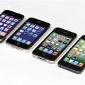 Gamma-iPhone-Apple