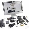 iFixit-teardown-iMac-2