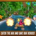 Catch-the-Ark-Chilingo