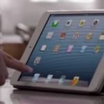 iPad-Mini-Apple