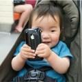 iPhone-giocani