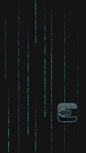 Evasi0n-sfondo-iPhone5-iPod-Touch5G