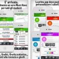 Libretto-Scolastico-app-store