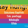 Stay-Hungry-app-store