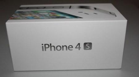 iPhone-4S-confezione