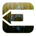 evasi0n-logo