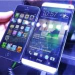iPhone5-vs-HTC-One