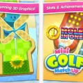 Mini-Golf-MAtchup-2