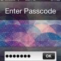 TapTapPass-cydia