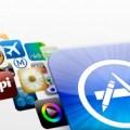 app-store-applicazioni