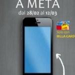 billa-iphone-5-2