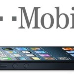 iPhone5-TMobile