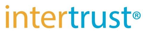 intertrust-logo