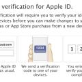 verifica-due-passaggi-Apple-ID