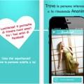 Lovinterest-app-store
