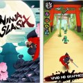 Ninja-Slash-app-store