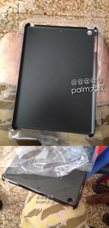 case-nuovo-iPad
