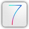 iOS-7-logo-2