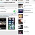 Panorama-iOS7