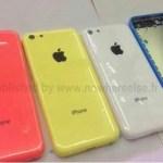 iPhone Mini Economico