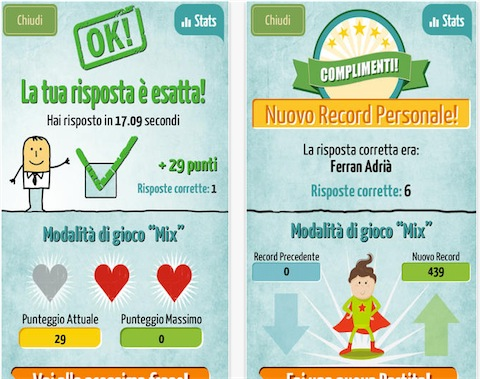 Quix-app-store-2
