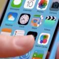 iOS7-iphone5C