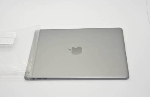 iPad-5-grigio-spaziale
