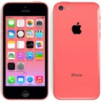 iphone5c-apple-6