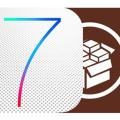 Jailbreak-iOS7
