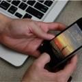 Sfondo-Cammaleri-iPhone
