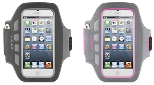 accessori-iPhone5S-5
