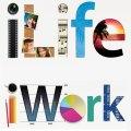 iLife-iWork-Apple