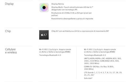 iPad-Air-specifiche-3
